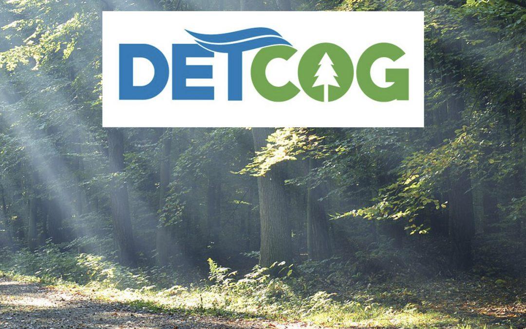 DETOG supports HR 759