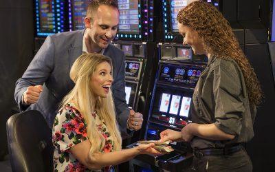 New Federal Proposal would protect jobs at Naskila Gaming